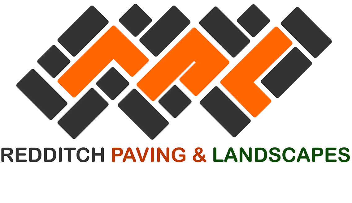 Redditch Paving & Landscaping – Block paving – Slabbing, Fencing, Gardens, Drives and more