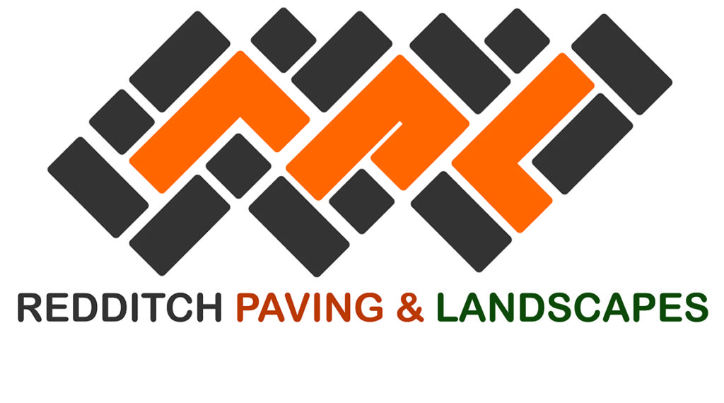 Redditch Paving & Landscapes